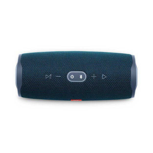 Charge 4 kabelloser Bluetooth-Lautsprecher High-End-Stereo-Sound IPX7