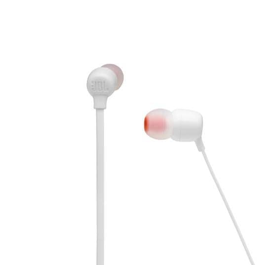 Tune 125BT In-Ear Bluetooth Kopfhörer kabellos