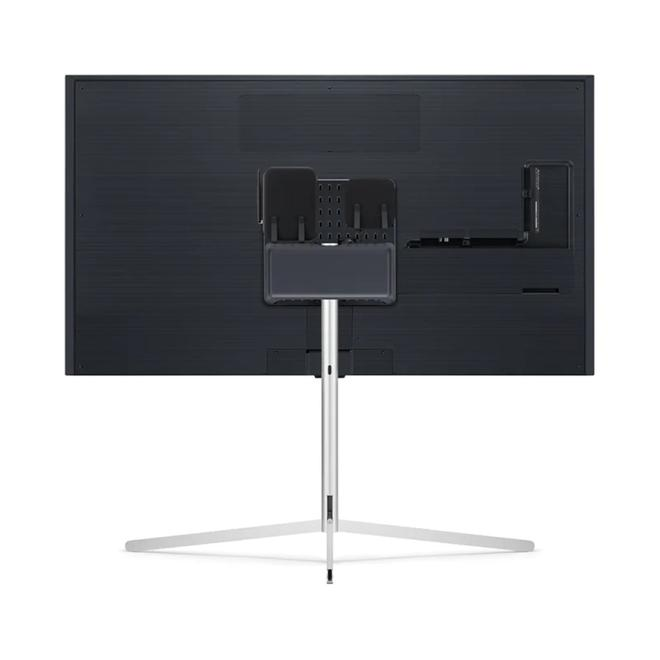 FS21GB Gallery Stand LG OLED
