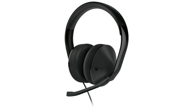 One Stereo-Gaming-Headset Over-the-Ear-Bauweise