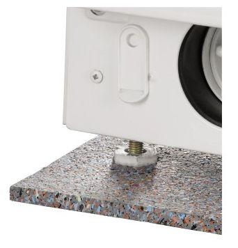 00111362 Antirutschmatte für Waschmaschinen