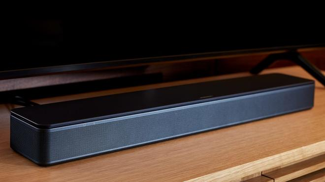TV Speaker Soundbar 100 W 3.0 Kanäle