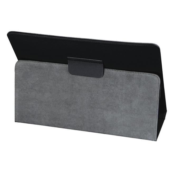 173584 Xpand Tablet Case bis 20,3 cm (8 Zoll)