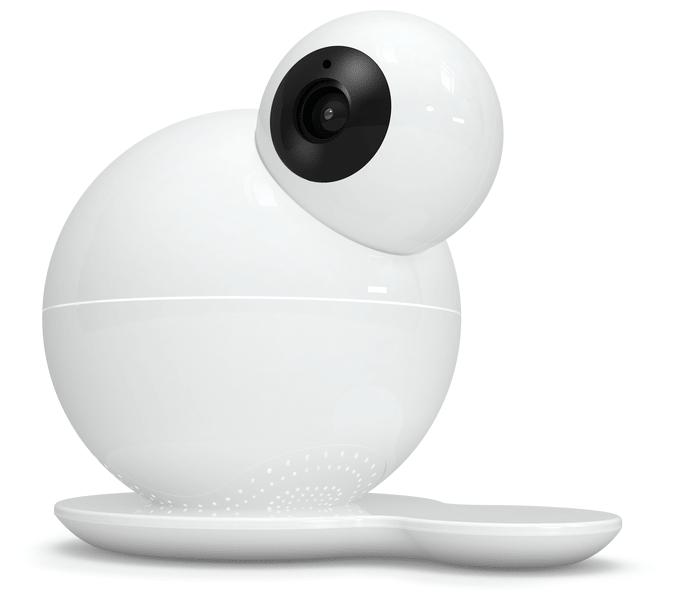 Monitor M6S Babyphone mit Kamera Nachtsichtfunktion Aufnahmefunktion