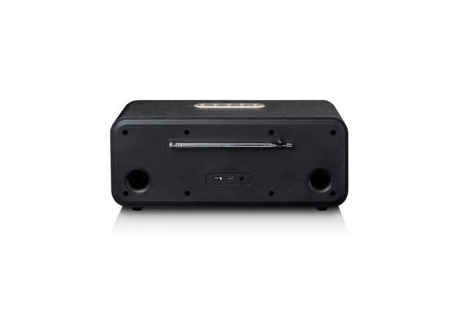 DAR-030 Bluetooth DAB+,FM Radio
