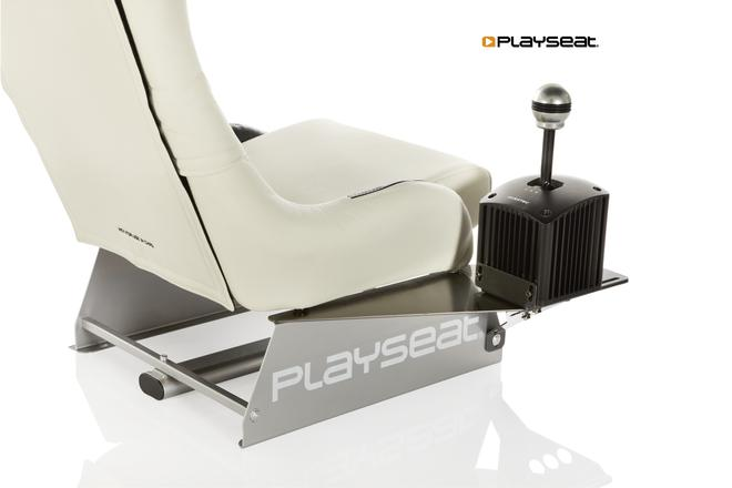 Gearshift Holder Pro Schalthebelhalterung Playseat Evolution, Revolution