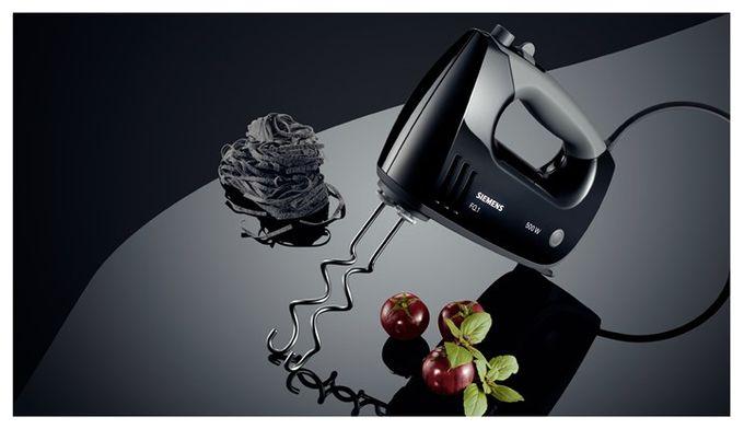 MQ96500 Handrührer 500W 5 Stufen SoftTouch-Beschichtung