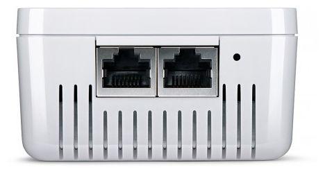 DLAN1200+ WiFi Ac Erweiterung Powerline 1200 Mbit/s Wi-Fi 4 (802.11n)
