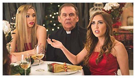 Die schönsten Weihnachtsfilme für die ganze Familie (DVD)