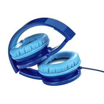 "00135663 Over-Ear-Stereo-Kopfhörer ""Blink´n Kids"""