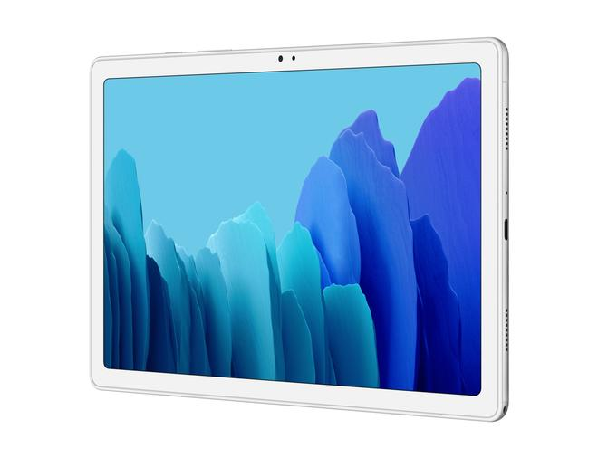 Galaxy Tab A7 32 GB Tablet 26,4 cm (10.4 Zoll) 2,0 GHz Android 8 MP