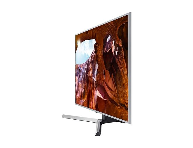 UE43RU7479U Smart-TV 108cm 43 Zoll A 4K Ultra HD DVB-T2/C/S2
