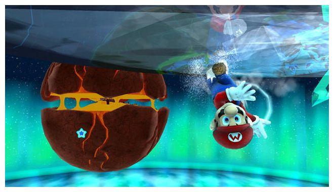 Super Mario 3D All-Stars (Nintendo Switch)