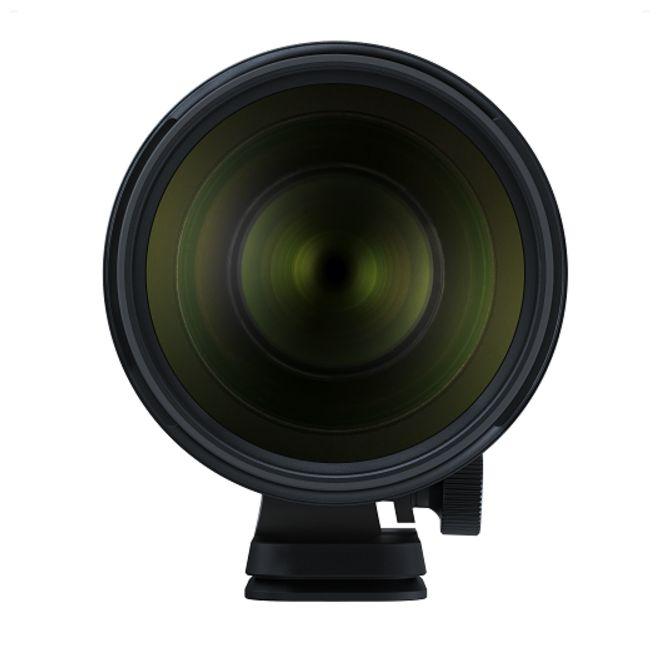 SP AF 70-200mm F/2.8 Di VC USD G2 Objektiv Nikon-Anschluss