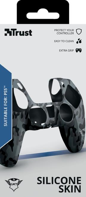 GXT748 Controller Skin PlayStation 5