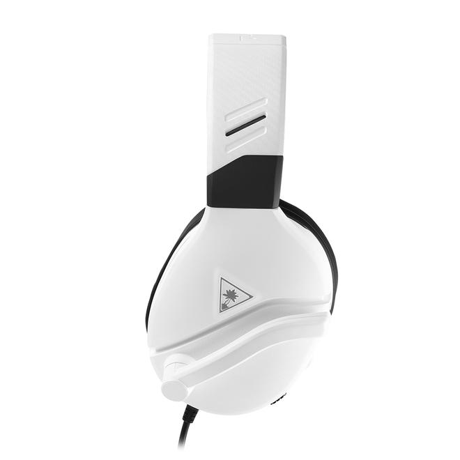 Recon 200 Over-Ear Gaming-Headset 40mm Neodymium-Magneten