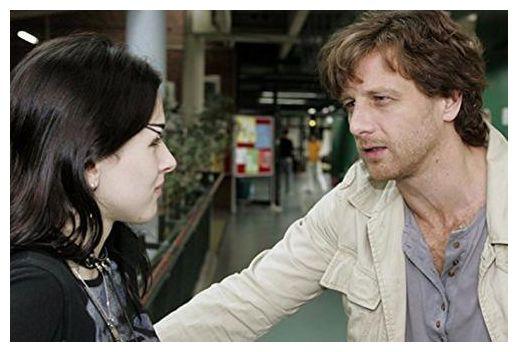 Der Lehrer-Die Komplette 8.Staffel (RTL) DVD-Box (DVD)