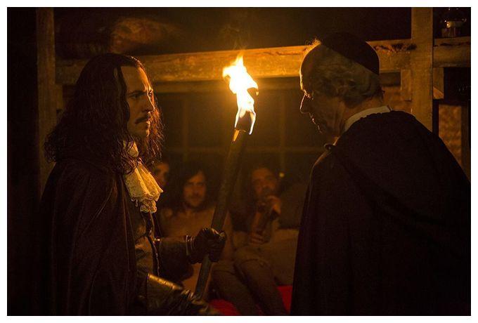 Versailles Gesamtbox Staffel 1-3 DVD-Box (DVD)