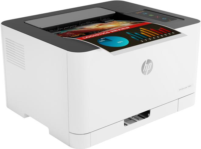 Color Laser 150nw