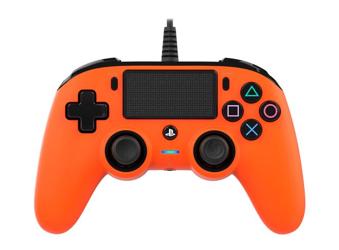 Compact Controller Colour Edition für PlayStation 4