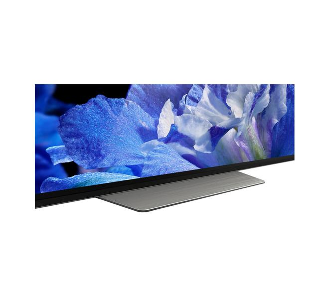 KD65AF8BAEP Android-TV 164cm 65 Zoll OLED 4K UHD B DVB-T2/C/S2