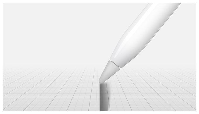 Pencil MK0C2ZM/A