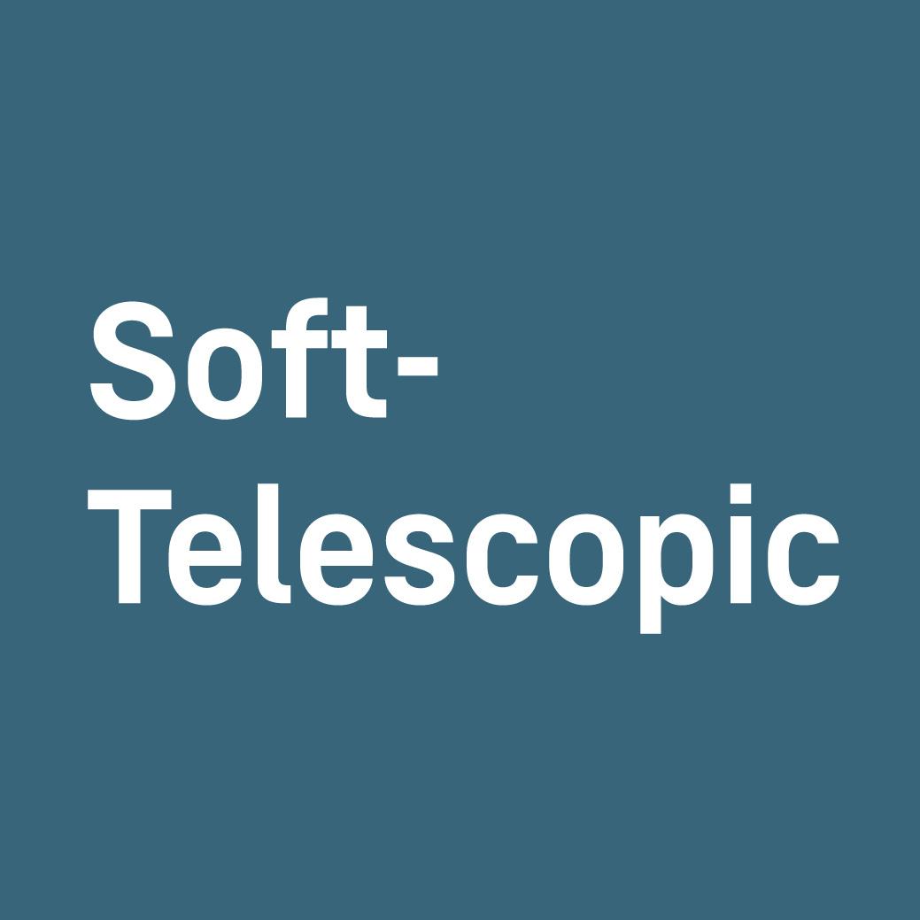 SoftTelescopic