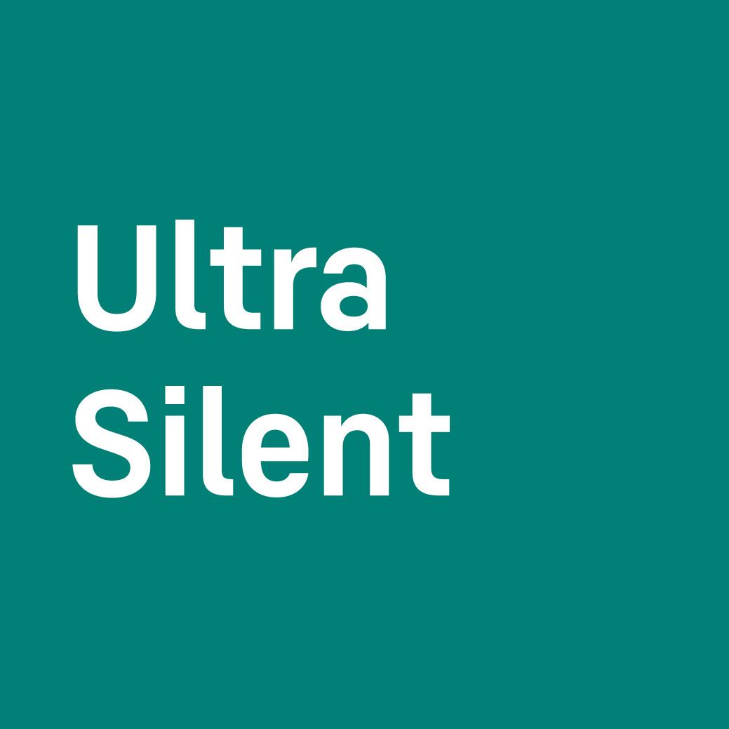 UltraSilent