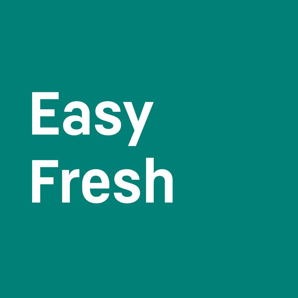 EasyFresh