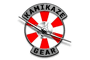 Kamikaze Gear