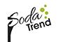 Soda Trend
