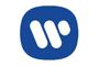 WEA International