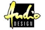 AUDIO DESIGN GMBH