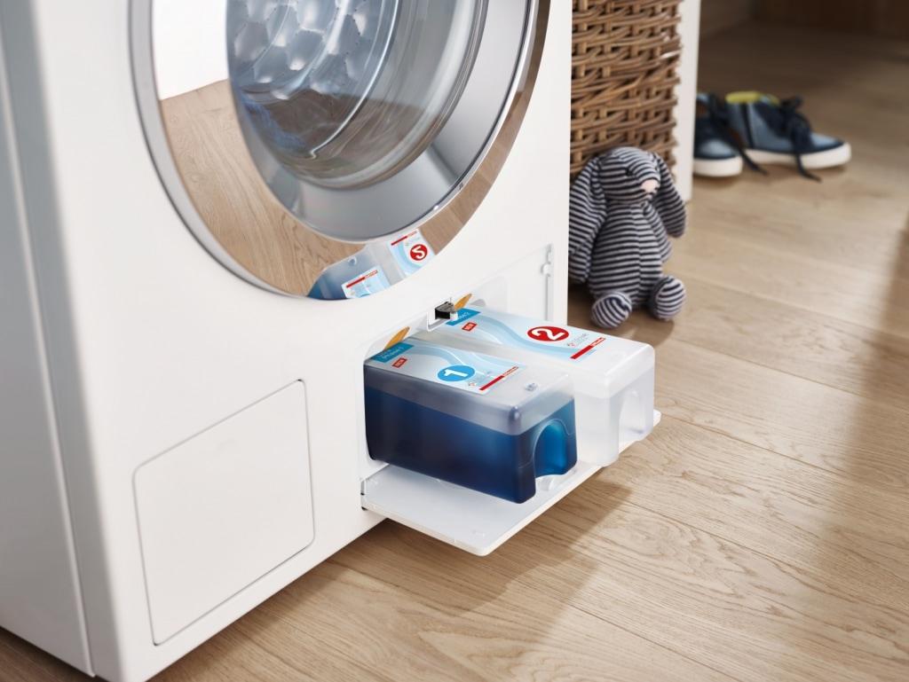 Waschmaschine günstig kaufen bei expert technomarkt