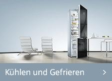 Siemens Kühlschrank Extraklasse : Siemens geräte günstig kaufen bei expert technomarkt online shop