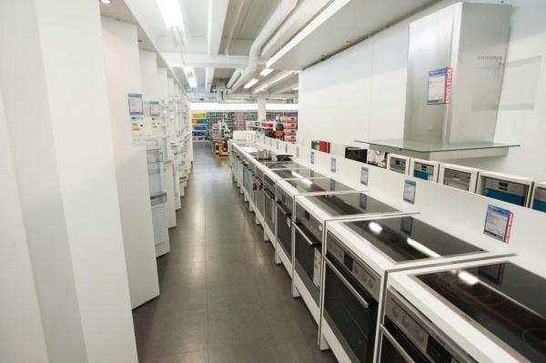 Siemens Kühlschrank Ventilator Reinigen : Backofen reinigen so entfernen sie auch hartnäckigen schmutz in