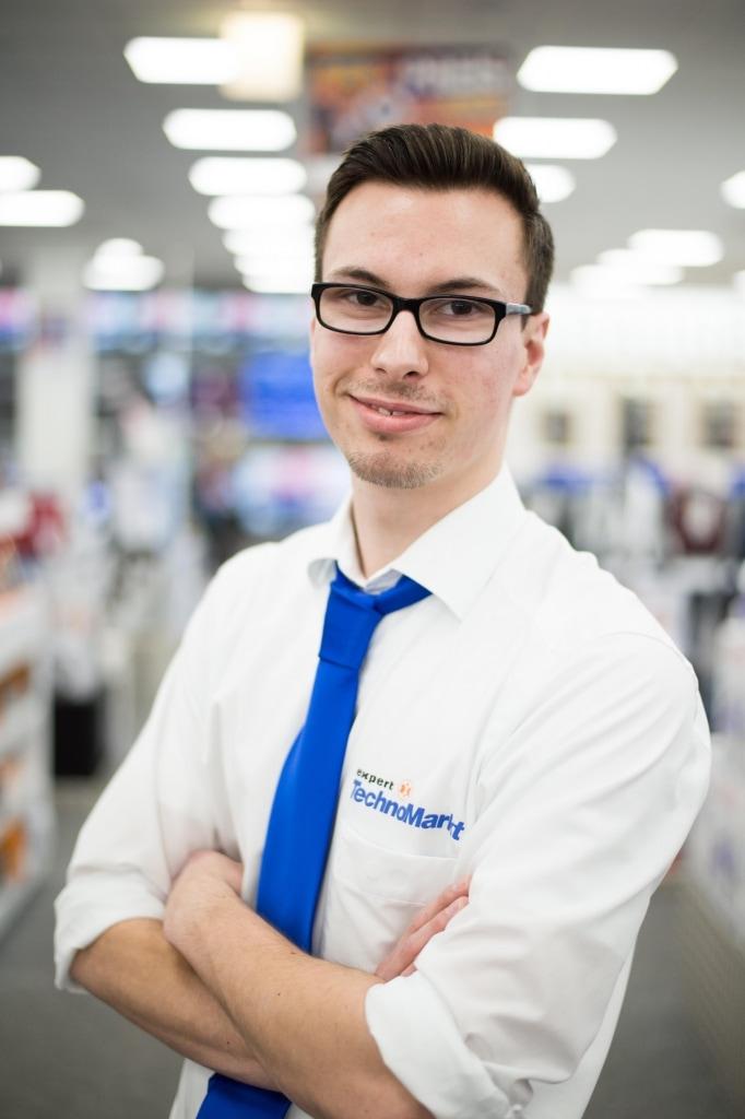 kühlschrank expert esch
