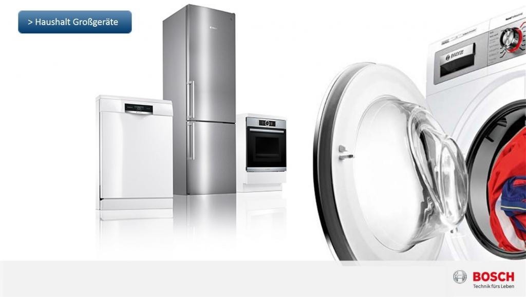 Bosch Kühlschrank Kgn39vi45 : Bosch online shop bei expert technomarkt