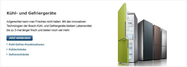 Bosch Gerate Gunstig Kaufen Bei Expert TechnoMarkt