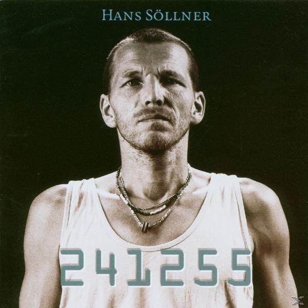 241255 (Hans Söllner) für 15,99 Euro