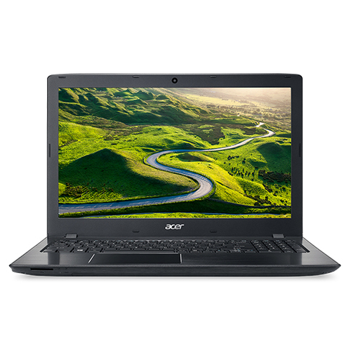 Acer Aspire E5-575G-334L Notebook i3-6006U 8GB 128GB SSD+1TB GeForce 940MX-1GB für 555,00 Euro