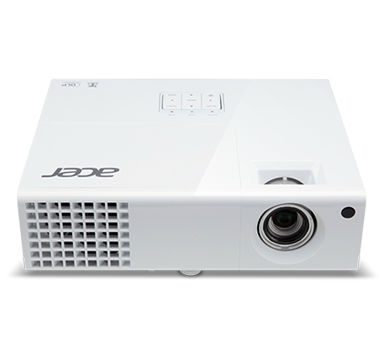 Acer Value X1173A für 279,00 Euro