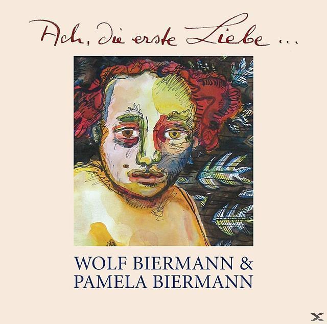Ach,die erste Liebe... (Pamela Biermann) für 15,49 Euro