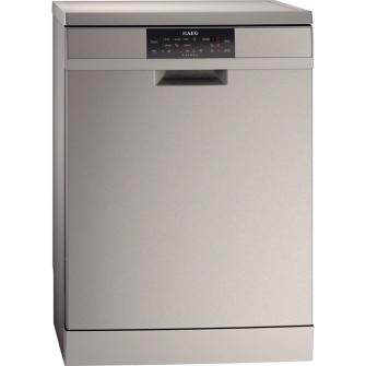 spülmaschine 60 cm freistehend