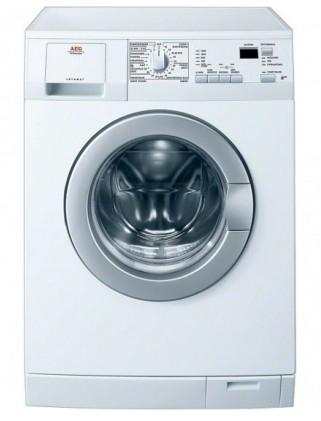 aeg lavamat l647exfl waschmaschine von expert technomarkt. Black Bedroom Furniture Sets. Home Design Ideas
