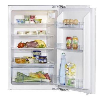 Einbaukühlschrank mit und ohne Gefrierfach kaufen bei expert