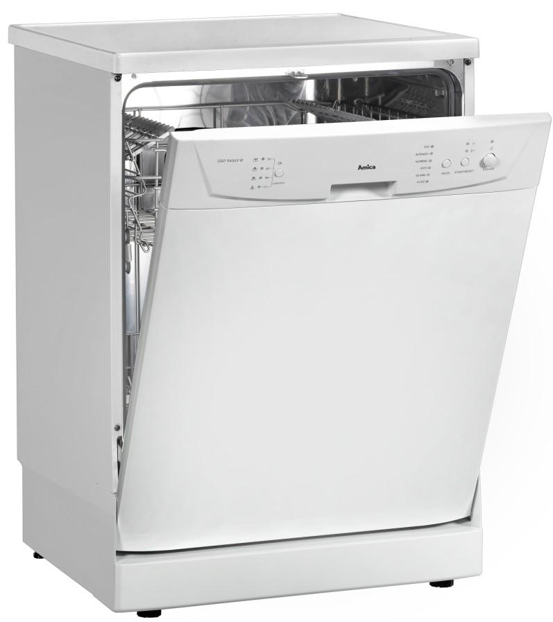 Geschirrspüler und Spülmaschinen von expert Technomarkt ~ Geschirrspülmaschine Expert