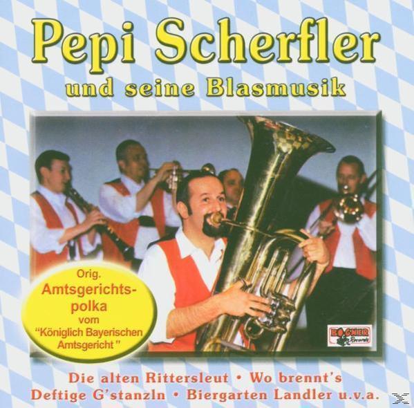 Amtsgerichtspolka (Original) (Pepi Scherfler) für 8,49 Euro