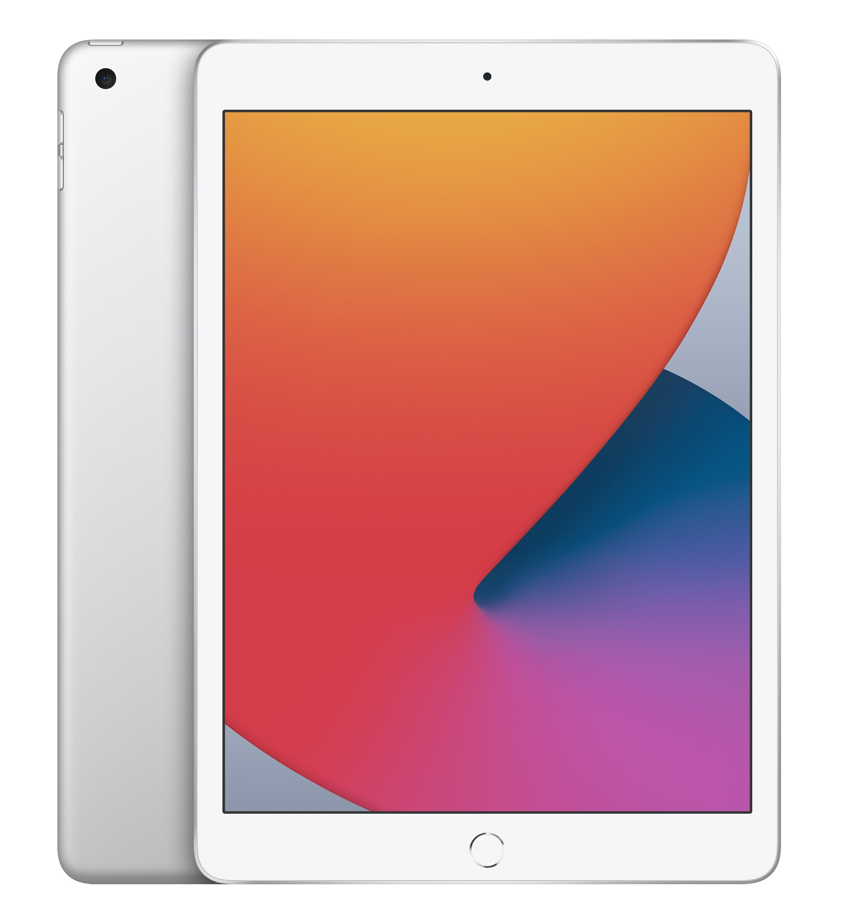 Apple iPad 32 GB Tablet 25,9 cm (10.2 Zoll) iPadOS 8 MP für 379,00 Euro