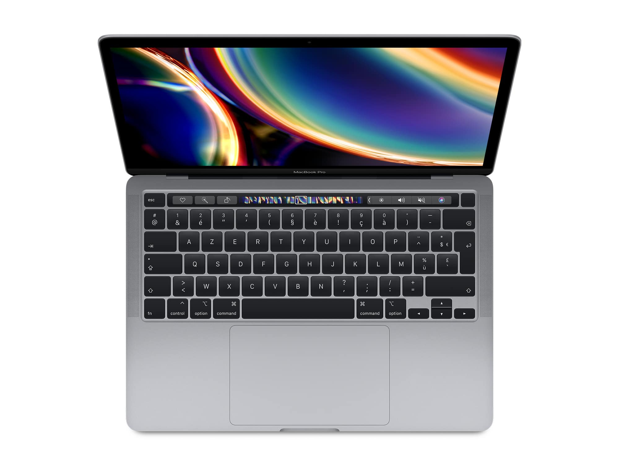 Apple MacBook Pro MacBook Pro für 1.461,23 Euro
